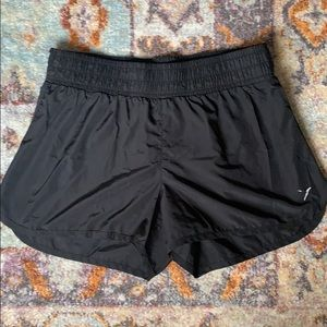 Old Navy Exercise Shorts Size Small
